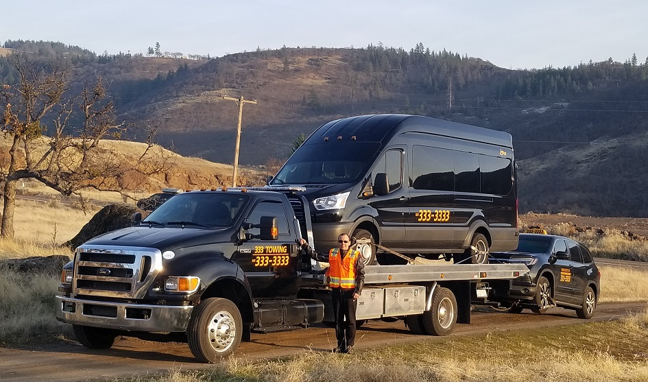 333-towing-ahland-oregon